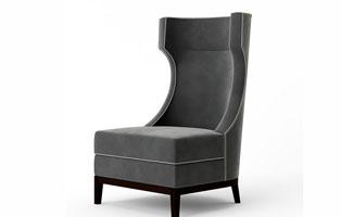 кресла под заказ
